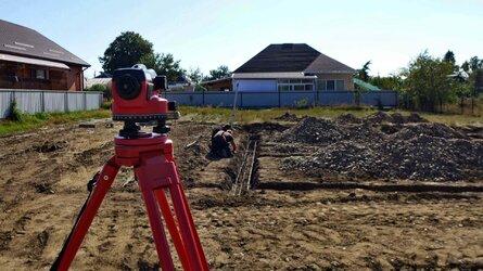 Строительство дома в Белореченске (019).jpg