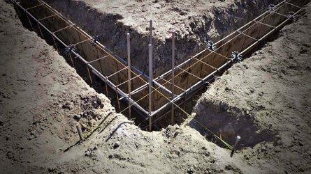 Строительство дома в Белореченске (0150).jpg