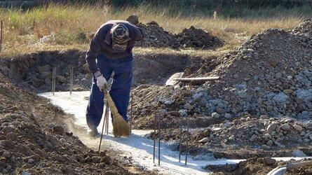 Строительство дома в Белореченске_20.jpg