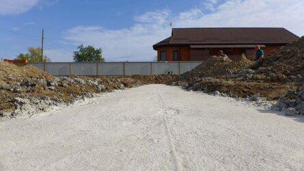 Строительство дома в Белореченске_30.jpg