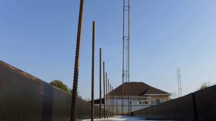 Строительство дома в Белореченске_215.jpg