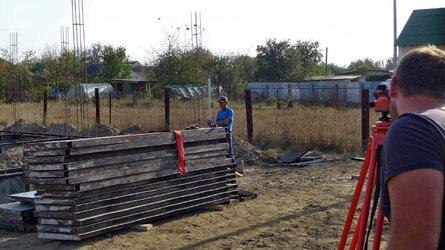Строительство дома в Белореченске_220.jpg