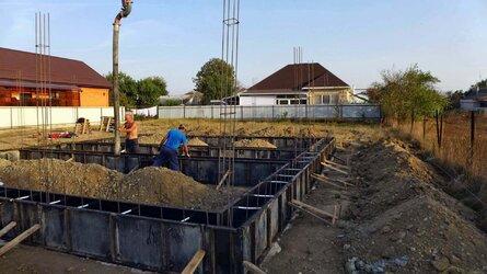 Строительство дома в Белореченске_330.jpg