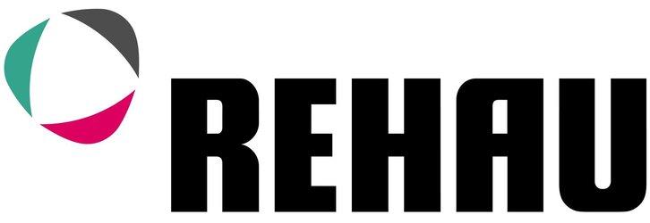 rehau-(rexau)-logotip.jpg