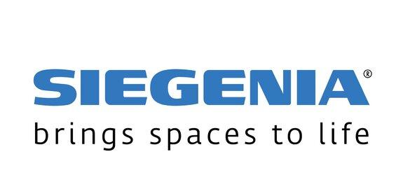 siegenia_logo_rgb.jpg