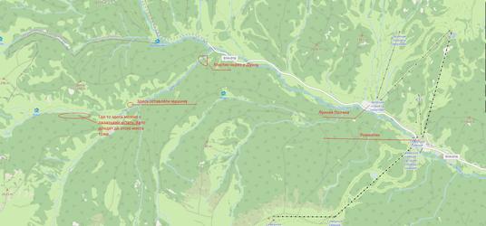 Карта скрин.png