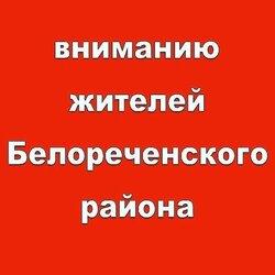 frbaGUD7MM8.jpg