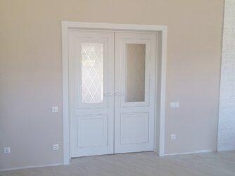 Строительство дома в Белореченске. Внутренняя отделка помещений_4.jpg