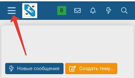 Screenshot_20210711_231710.jpg