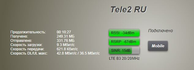 2021-08-10_19-21-03 (2).jpg
