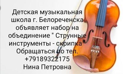 12a2f979-e0a0-4a89-a374-e656337721f0.jpg
