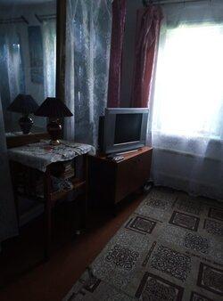 IMG-20211016-WA0028.jpg