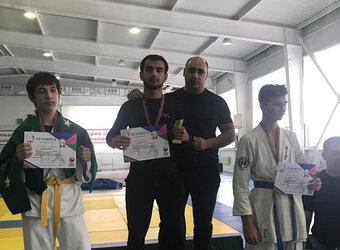 karate1810.jpg
