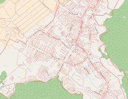 Хутор Кубанский карта кадастр 3.jpg