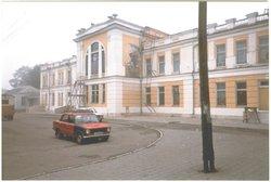 _tu_stbuilding_belorechenskaya_1.jpg