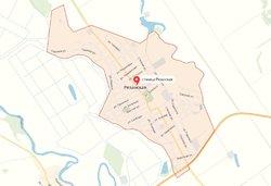 станица Рязанская карта.jpg