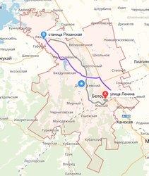 станица Рязанская 40 км.jpg