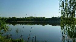 озеро Майское.jpg
