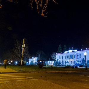 19.12.2015.Belora-4