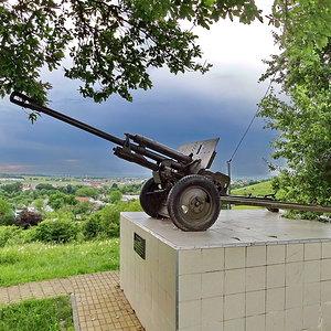 Мемориал в х. Ивановский (17)