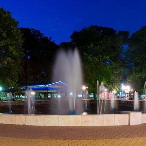Central-Park-2017-06-28