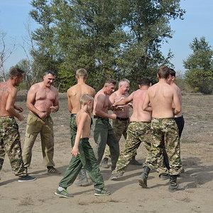 ВАР 07.10.2017.Белореченск (5)