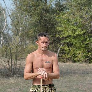 ВАР 07.10.2017.Белореченск (6)