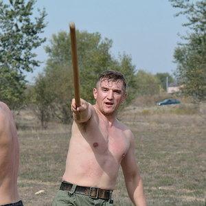 ВАР 07.10.2017.Белореченск (9)