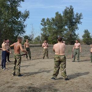 ВАР 07.10.2017.Белореченск (11)