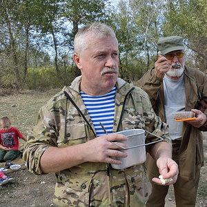ВАР 07.10.2017.Белореченск (45)