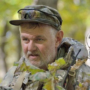городское казачье общество (ТСП) (13)