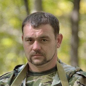 городское казачье общество (ТСП) (16)