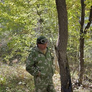 городское казачье общество (ТСП) (61)
