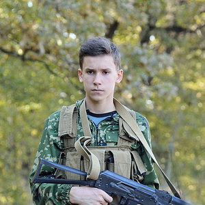 городское казачье общество (ТСП) (63)