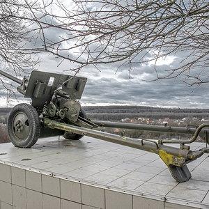 .Ивановский (Мемориал Боевой Славы) (3)