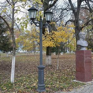 Парк Победы Белореченск (19).jpg